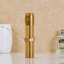 fixation cuisine furesnts cuisine familiale moderne et salle de bains robinet