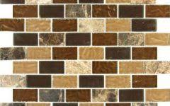 home depot glass tile kitchen backsplash interior home design ideas