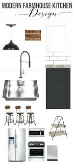 expensive kitchen faucets kitchen faucets most expensive kitchen faucet expensive kitchen