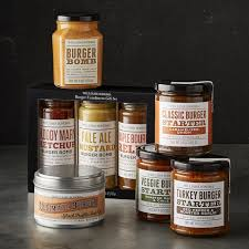williams and sonoma black friday williams sonoma burger bomb sauce williams sonoma