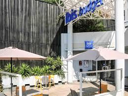 cours de cuisine bordeaux pas cher hotel in bordeaux ibis budget bordeaux centre mériadeck