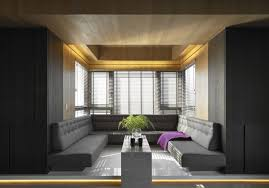 home design and lighting minimalist luxury from asia 3 stunning homes by free interior