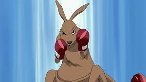 image kangaroo png narutopedia fandom powered by wikia