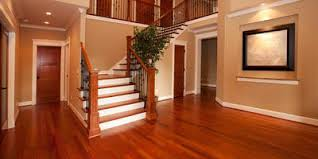 bridgeport floors goldleaf flooring dealer in kelowna bc ca