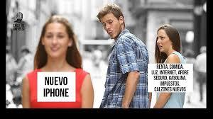 Memes De Iphone - apple los hilarantes memes tras la presentaci祿n del iphone 8 y el