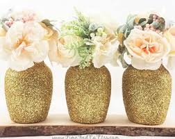 party centerpieces blush chagne gold wedding centerpiece decor gold