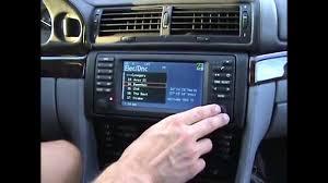 bmw satellite radio how to upgrade the bmw e38 with sirius satellite radio