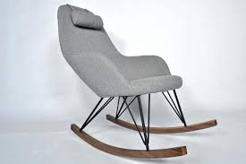 Modern Rocking Chair For Nursery Modern Rocking Chairs Modern Rocking Chair Modern Nursery