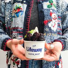 lifeway black friday the lifeway kefir shop 41 photos u0026 252 reviews ice cream