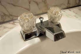 Clean Chrome Bathroom Fixtures Bathroom Faucets Cleaning Chrome Bathroom Fixtures Best Way To