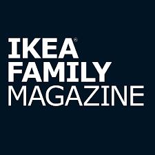 ikea family magazine youtube