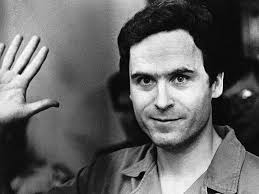 ted bundy police sketches see photos of drawings that helped