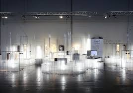 fachhochschule kã ln architektur köln international school of design kisd