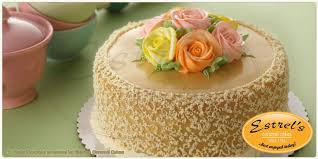 wedding cake quezon city top 12 cakes to try in the philippines when in manila