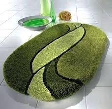 Designer Bathroom Rugs And Mats Green Bath Rugs Bath Rugs Bathroom Rugs Green Bath Rug Runner