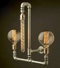 edison light globes steampunk lamps imthy