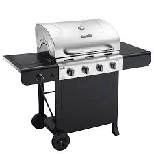 help for classic 4 burner gas grill with sideburners classic 4
