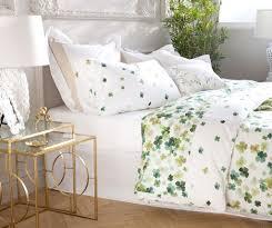 esszimmer braun grn esszimmer braun grün verlockend auf moderne deko ideen in