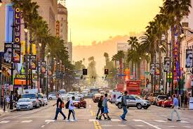 the la shopping guide 10 best places to shop in los angeles