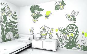stickers deco chambre chambre chambre bacbac leclerc high definition wallpaper photos