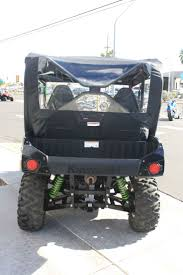 best 25 atv az ideas on pinterest packing to move moving