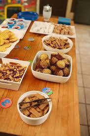 kara u0027s party ideas paw patrol themed birthday party kara u0027s party
