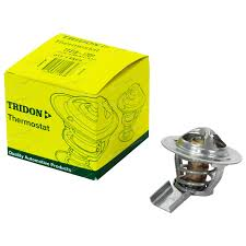 tridon engine thermostat for holden rodeo ra 2003 2005 v6 6ve1 3