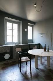 home home interior design interior design basics interior design full size of home home interior design interior design basics interior design degree simple interior