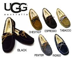 ugg slipper sale dakota shes zakka rakuten global market ugg australia dakota ugg