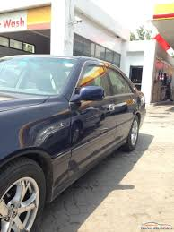lexus v8 pakwheels for sale 2001 toyota crown royal saloon cars pakwheels forums
