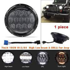 ebay jeep wrangler accessories best 25 jeep wrangler accessories ideas on jeep