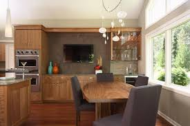 warm modern kitchen kitchen designers minneapolis interior design lilu interiors
