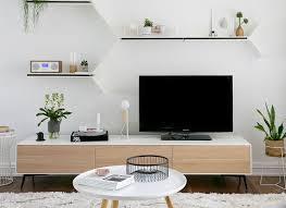 best 25 living room tv ideas on pinterest tv consoles wall tv