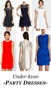 summer wind holiday cocktail dresses under 100