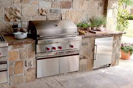 Backyard Barbecue Grills 5 Amazing Diy Backyard Bbq Islands Home Matters Ahs Com