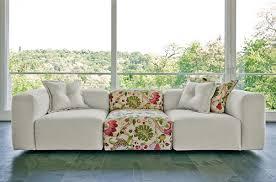 Comfort Sofa Comfort U0026 Colorful Sofa Living Room Image Photos Pictures
