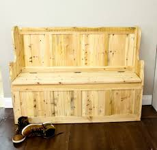 rustic reclaimed timber monks bench u2013 alicc furniture
