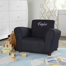 kids u0027 club chairs you u0027ll love wayfair ca