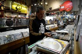 twist and denver s vinyl record stores include twist and shout recollect