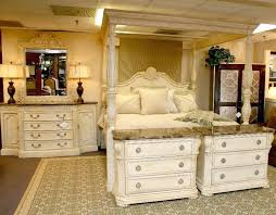 bedroom furniture lexington ky lexington furniture bedroom sets bedroom furniture sets lexington