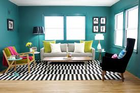 Turquoise And Grey Living Room Black And White And Gray Living Room Upholstered Armchair