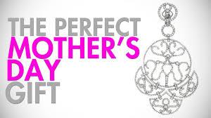 buy mother u0027s day gift online elitehandicrafts com