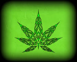 outstanding marijuana leaf design photos pictures and