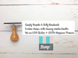 Stamps For Wedding Invitations For Richer Or For Poorer Wedding Stamp Wedding Invitations