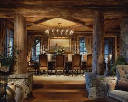 home interior western pictures great western interior decorating is like study room decoration