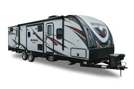 Fleetwood Wilderness Travel Trailer Floor Plans Wilderness Heartland Rvs