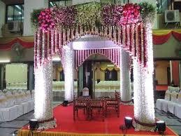 indian wedding mandap rental tips on indian wedding decorator and take take indian wedding