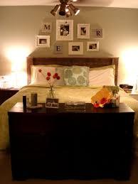 solid wood king headboard bedroom charming bedroom decoration with rectangular solid wood