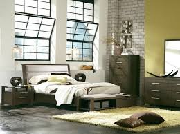 Bed Frames Montreal Steinhafels Montreal Upholstered Bed
