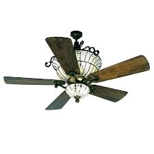 outdoor fan and light outdoor fan light ceiling fans with up lighting looking for small